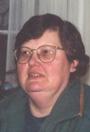 Joyce Kessel